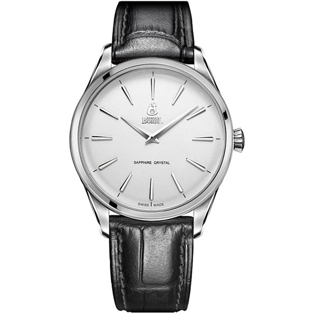 Часы Ernest Borel GS-906-2822BK