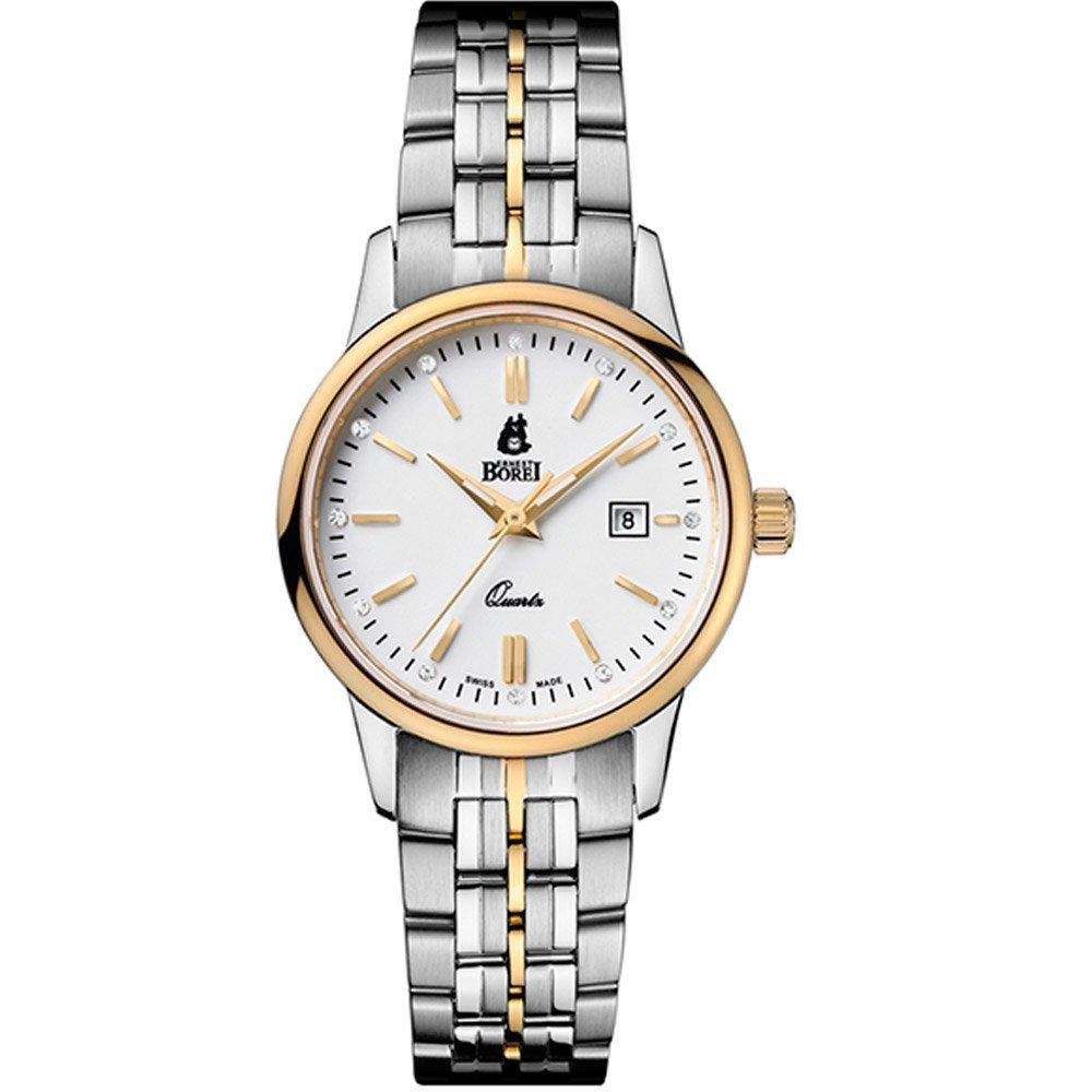 Часы Ernest Borel LB-5620-4621