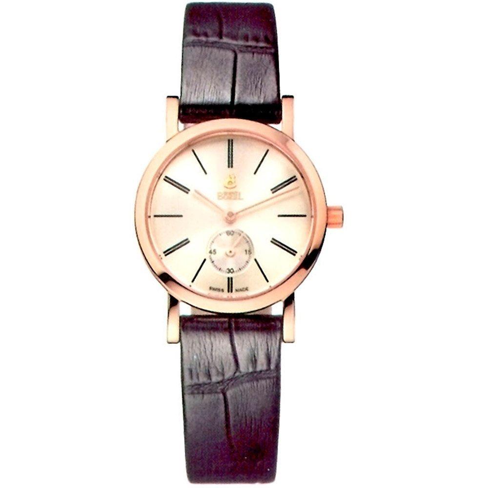 Часы Ernest Borel LG-850-1316BK