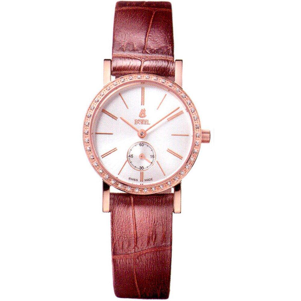 Часы Ernest Borel LG-850D-2311BR