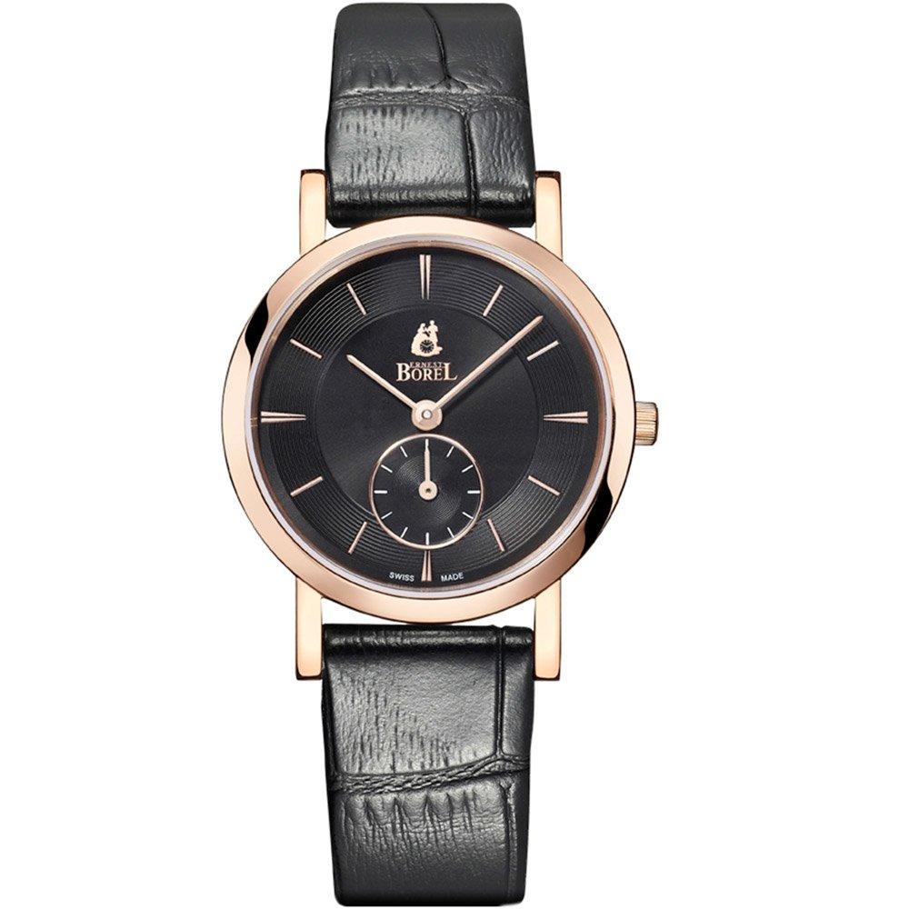 Часы Ernest Borel LGR-850N-53591BK