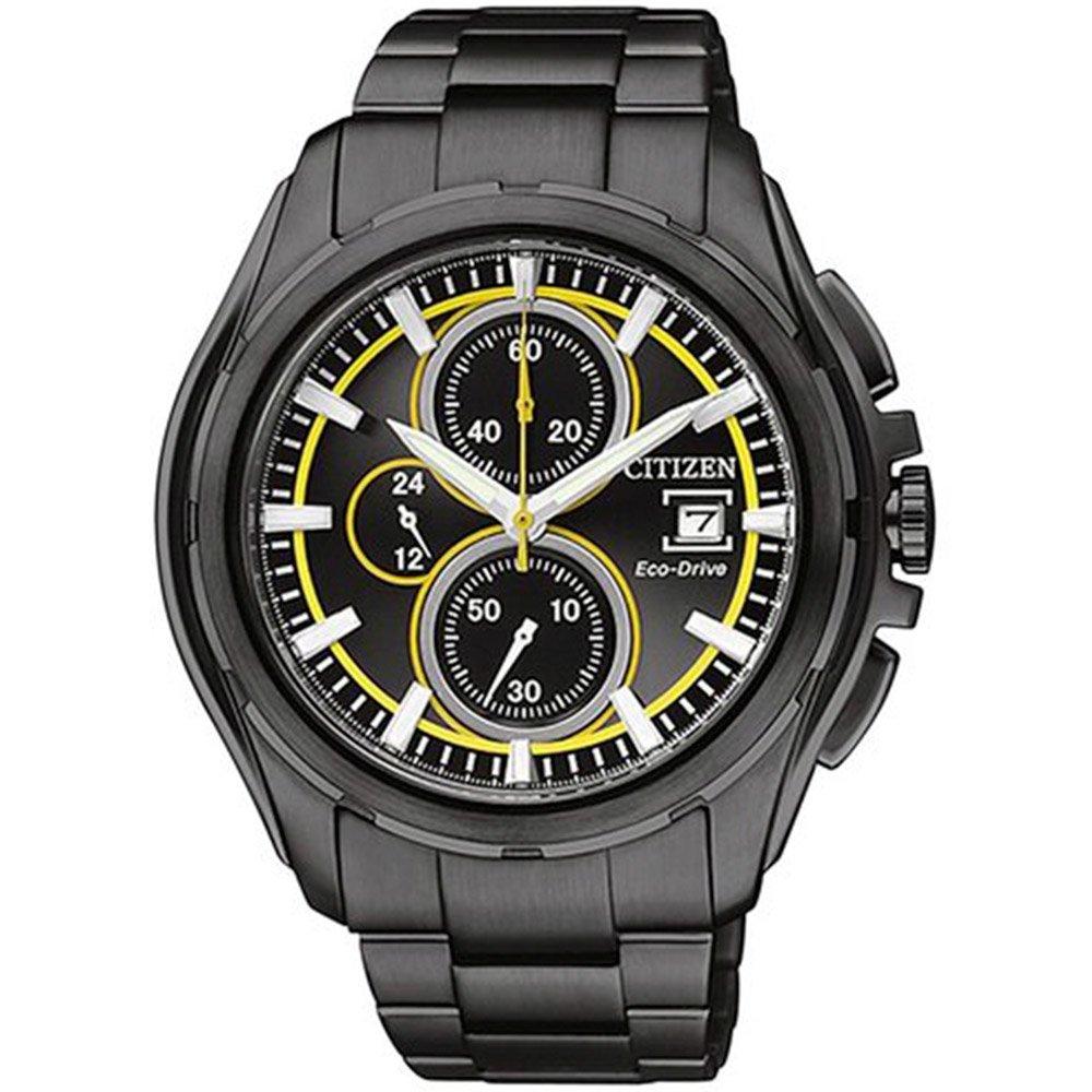 Часы Citizen CA0275-55F
