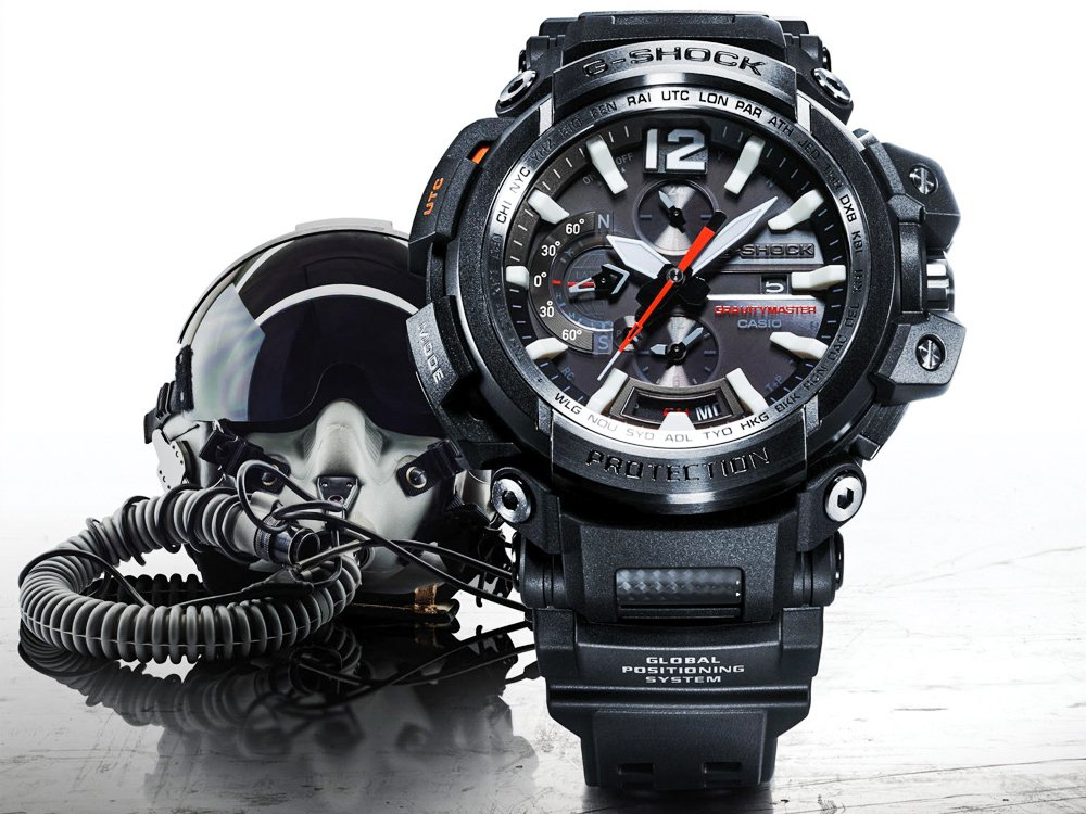 Casio-G-Shock-Gravitymaster-Connected-GPW2000-1A-GPS-aBlogtoWatch-11