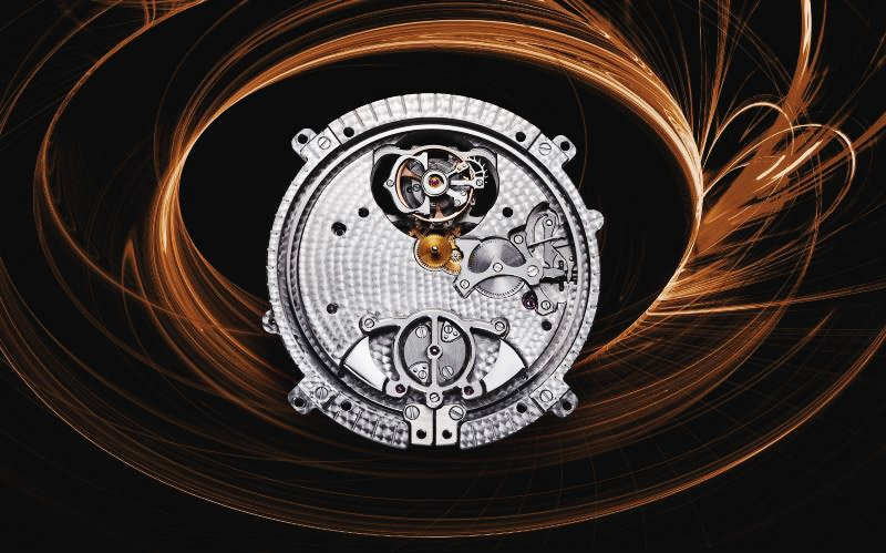 Horology-301-introduction-to-the-Minute-Repeater-Cartier2
