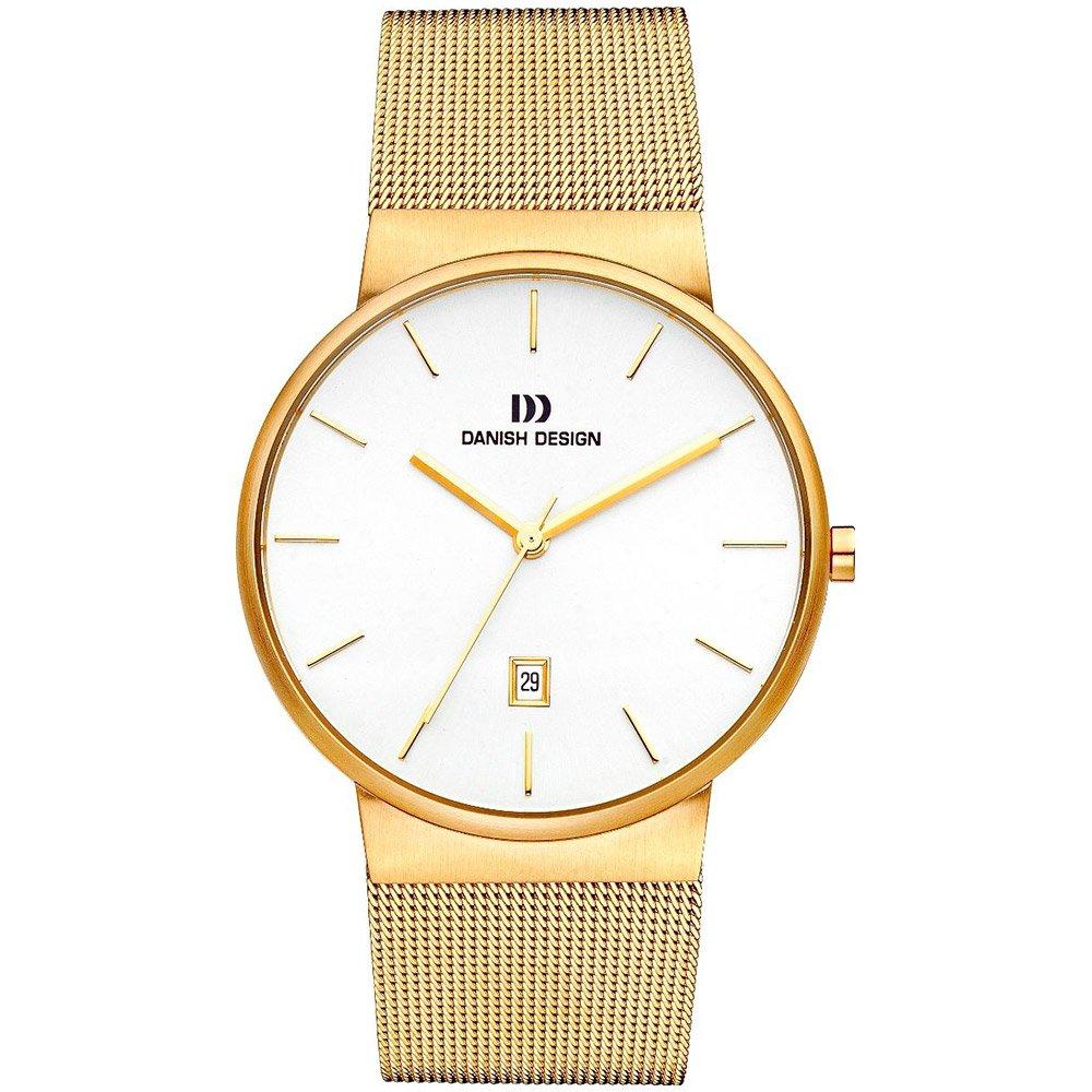Часы Danish Design IQ05Q971