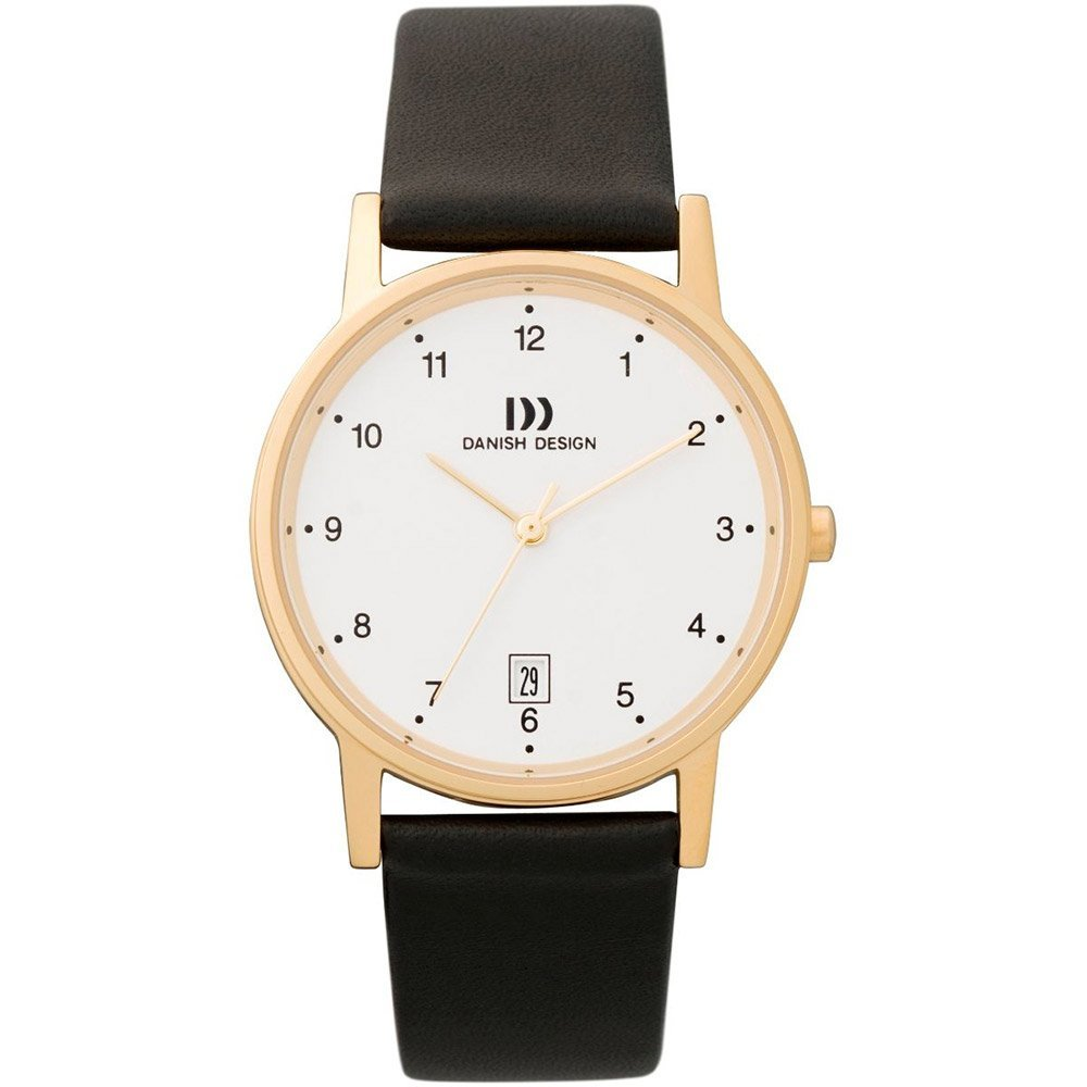 Часы Danish Design IQ11Q170