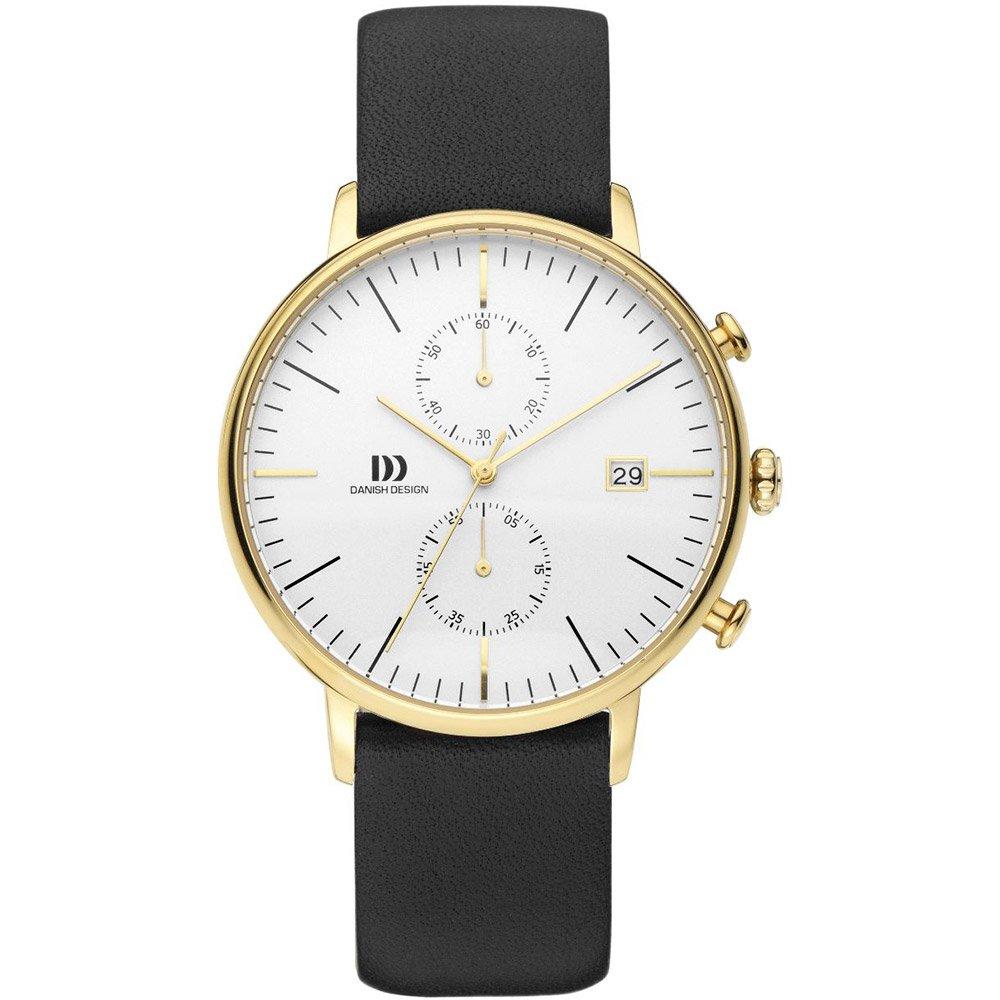 Часы Danish Design IQ11Q975