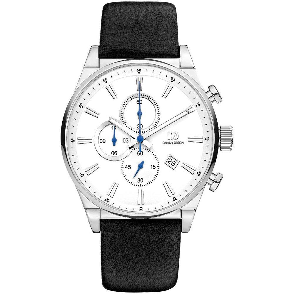 Часы Danish Design IQ12Q1056