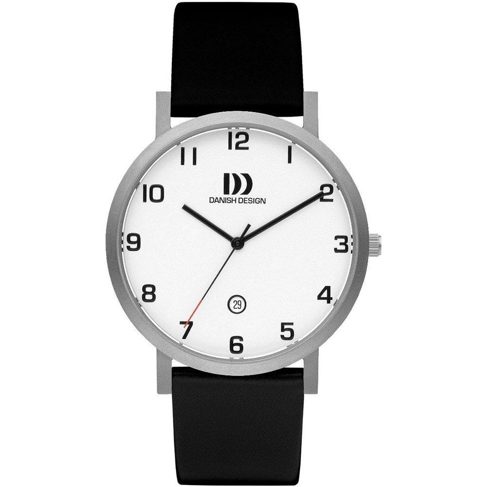 Часы Danish Design IQ12Q1107
