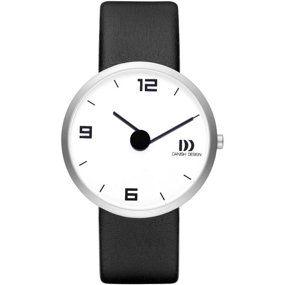 Часы Danish Design IQ12Q1115