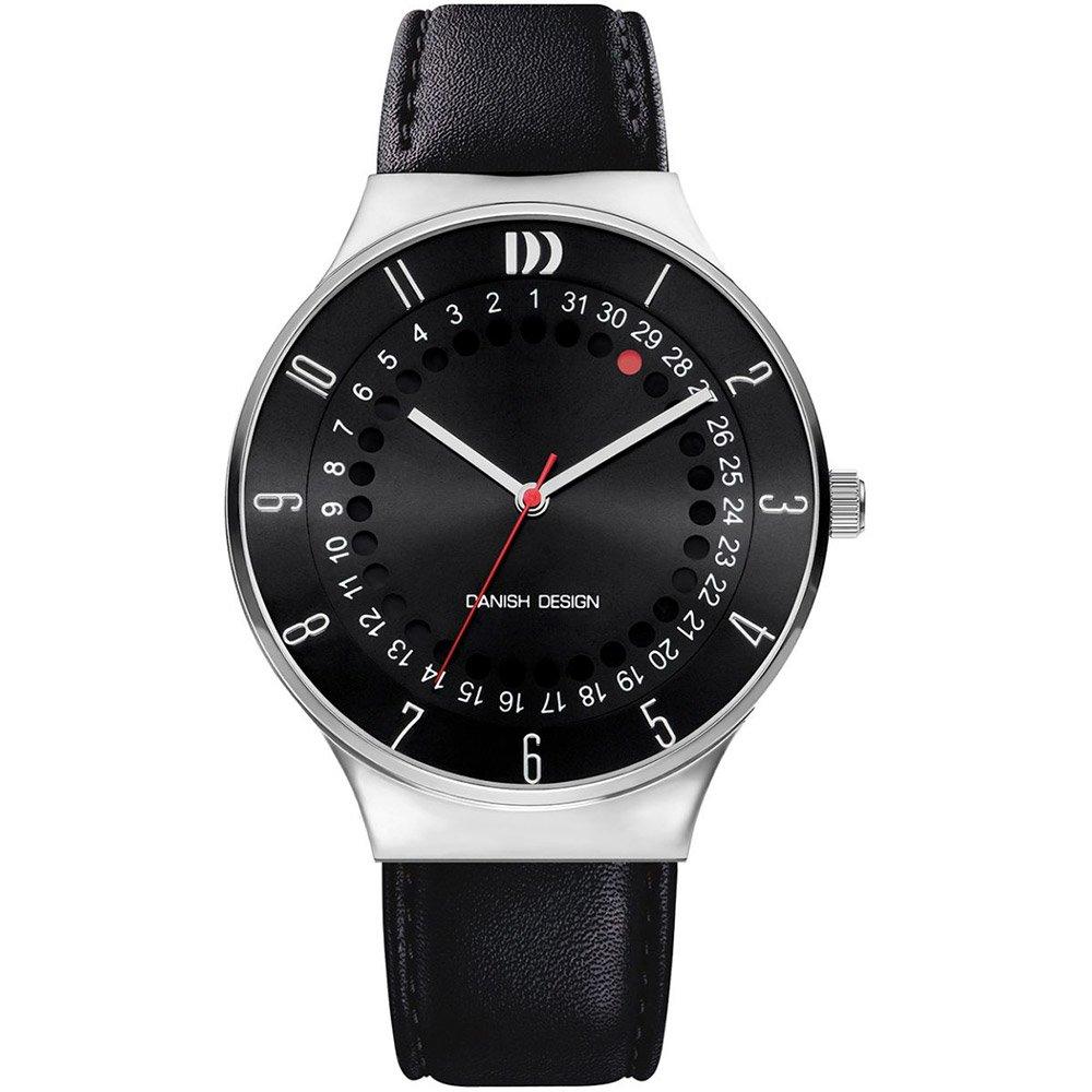 Часы Danish Design IQ13Q1050
