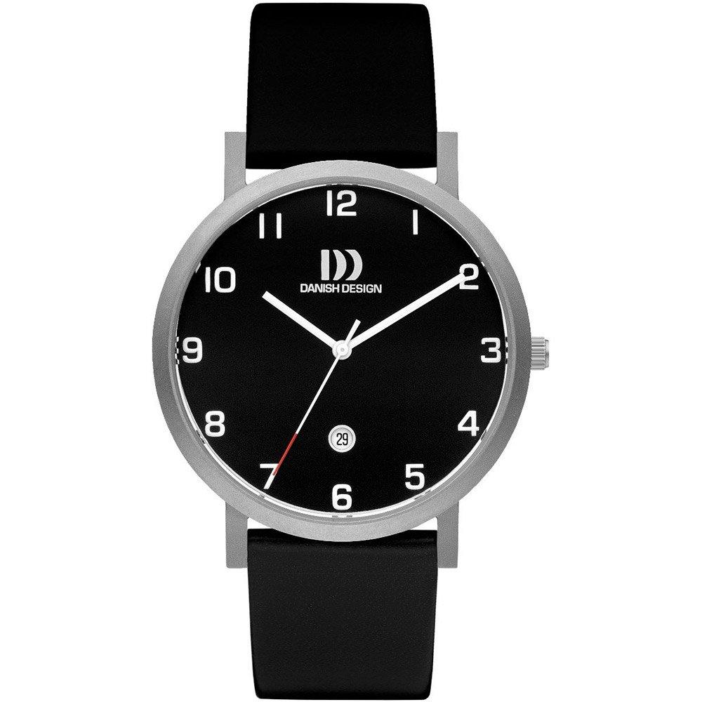Часы Danish Design IQ13Q1107