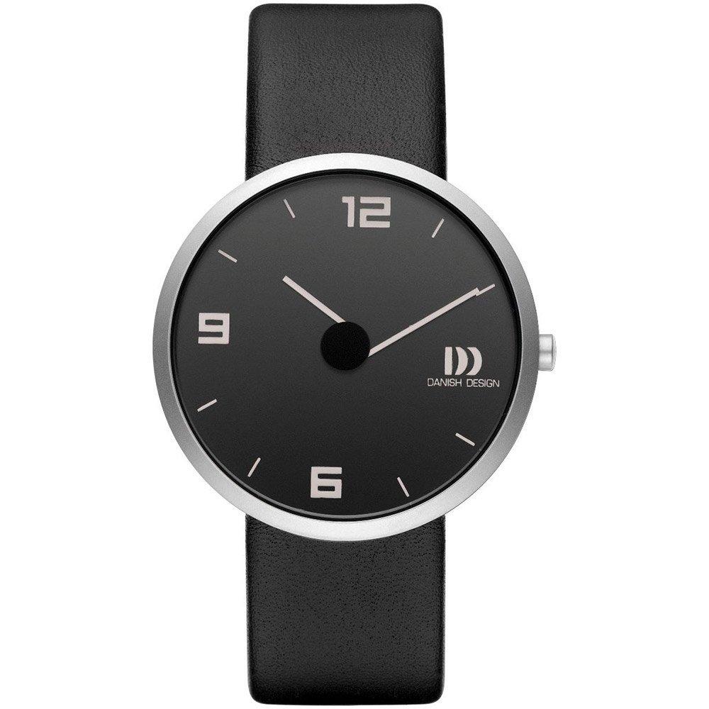 Часы Danish Design IQ13Q1115