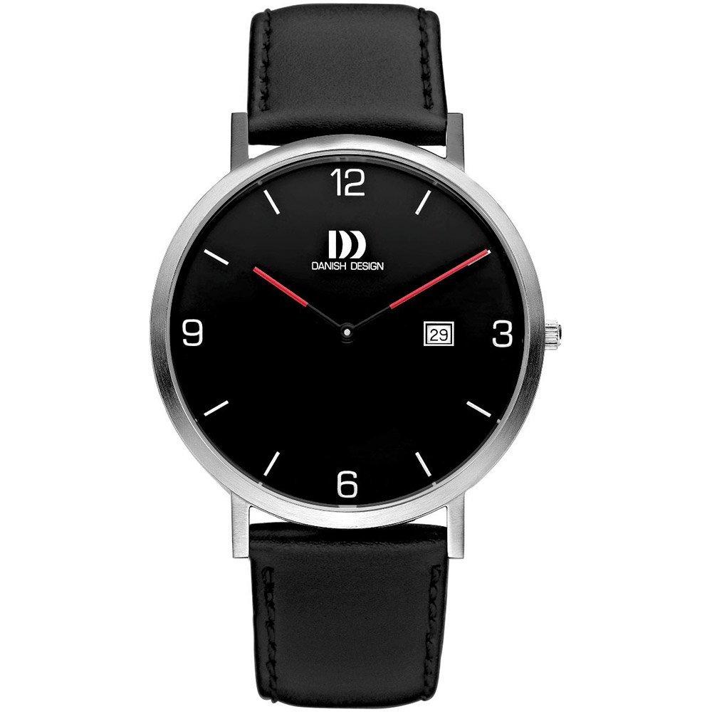 Часы Danish Design IQ13Q1153