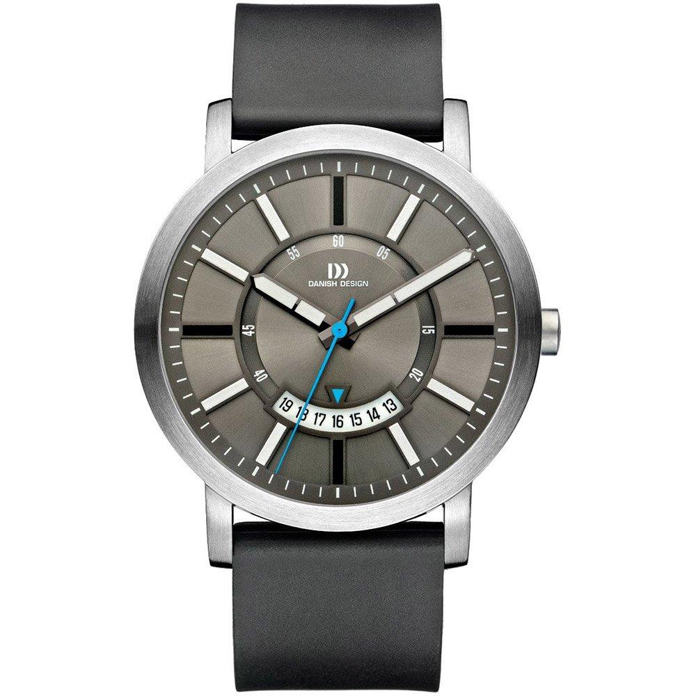 Часы Danish Design IQ14Q1046