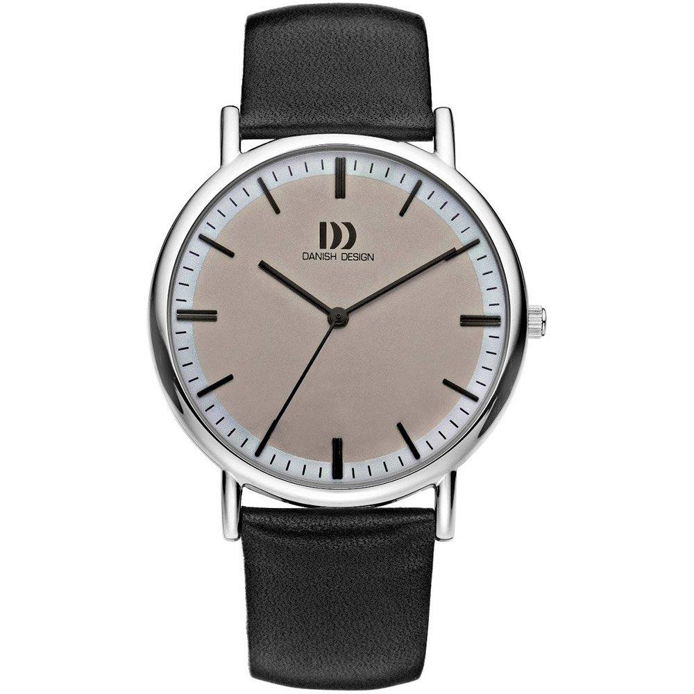 Часы Danish Design IQ14Q1156