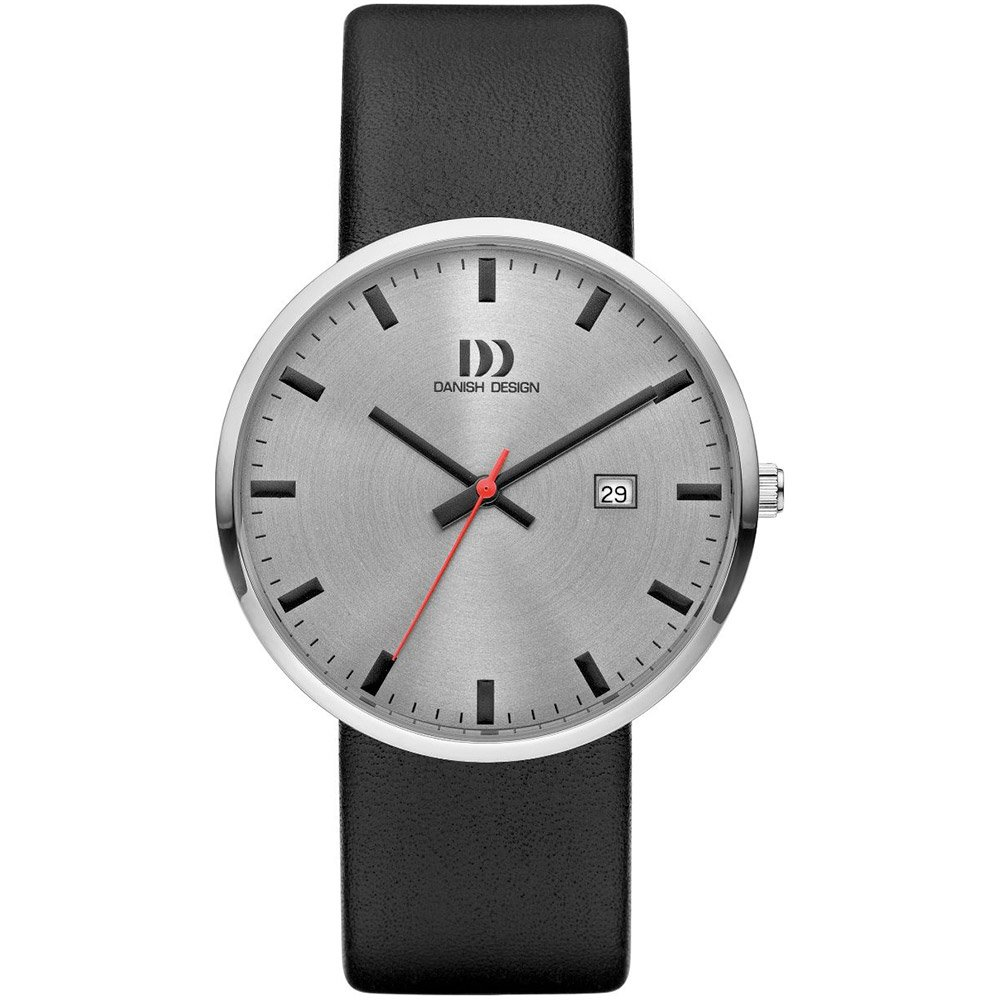 Часы Danish Design IQ14Q1178