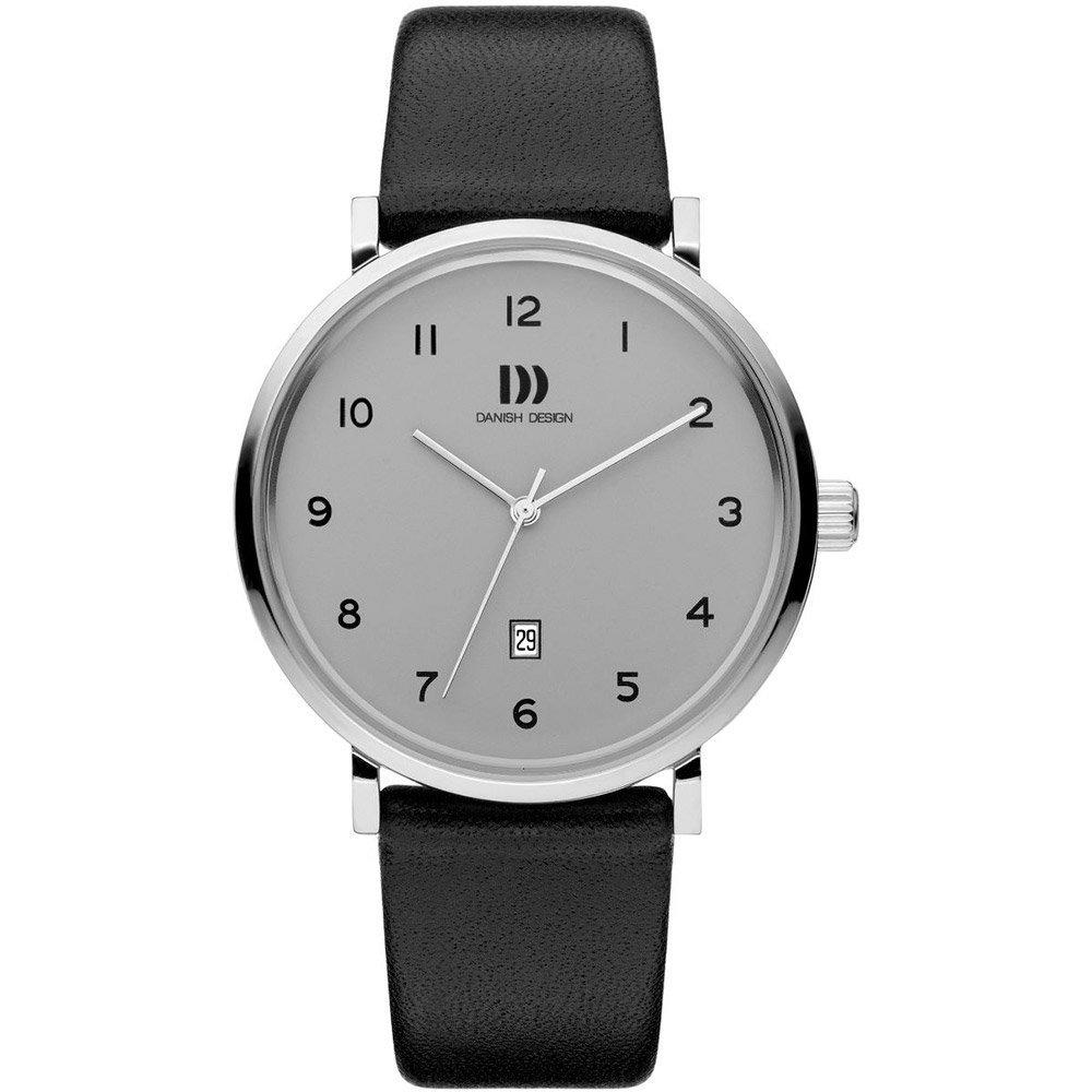Часы Danish Design IQ14Q1216