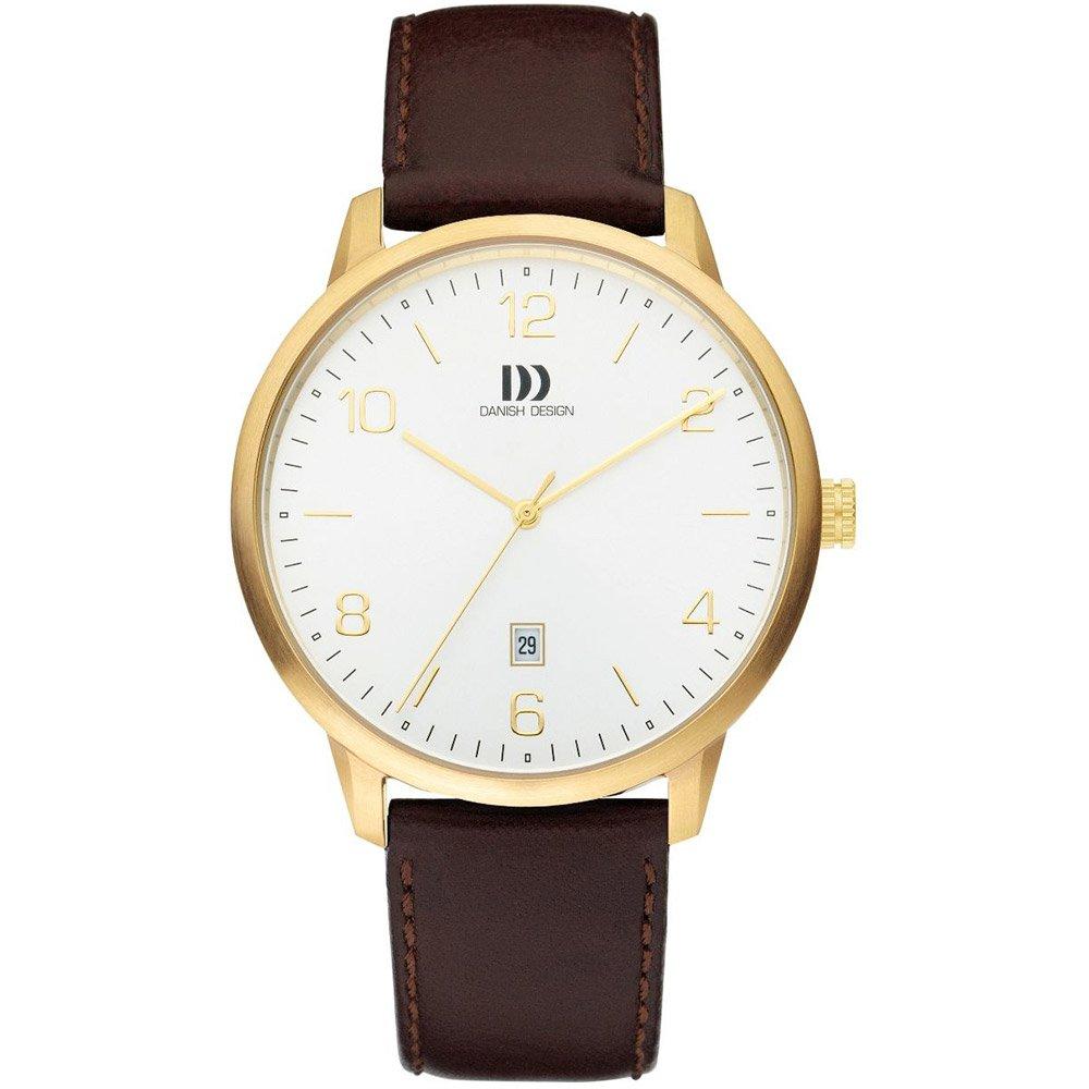 Часы Danish Design IQ15Q1184