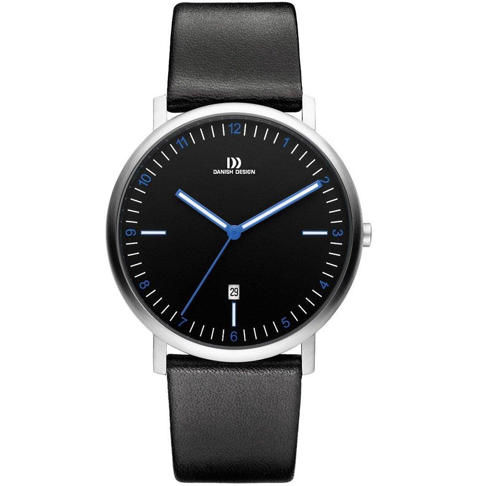 Часы Danish Design IQ16Q1071