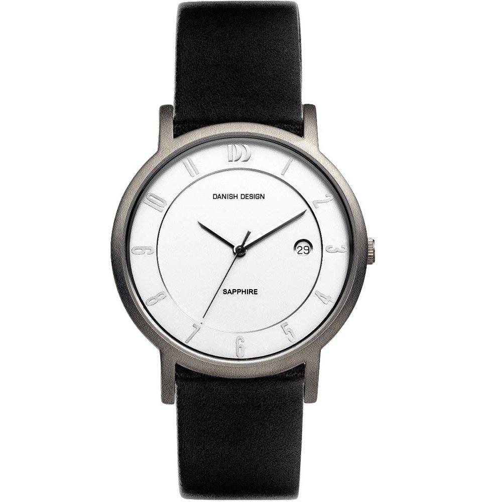 Часы Danish Design IQ16Q858
