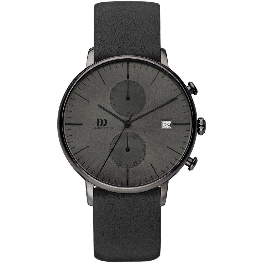Часы Danish Design IQ16Q975