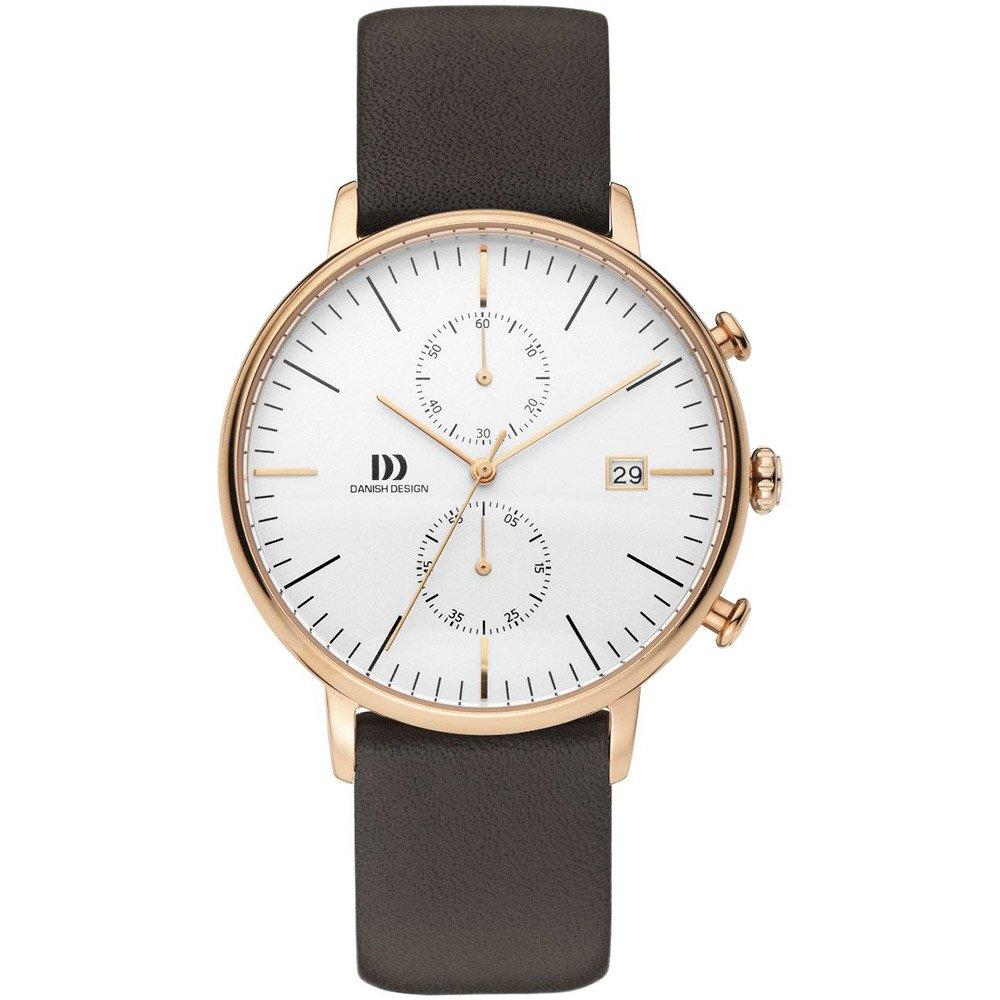 Часы Danish Design IQ17Q975