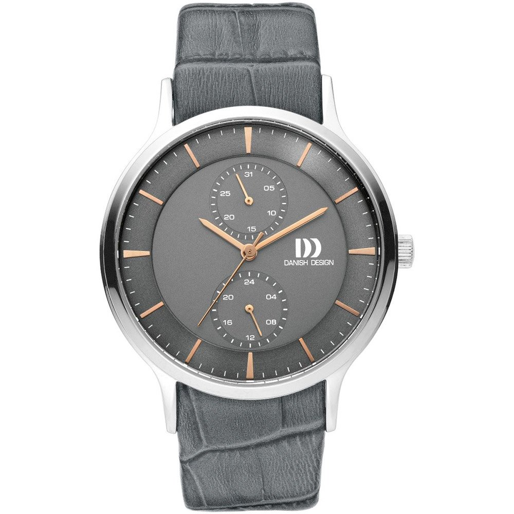 Часы Danish Design IQ18Q1155