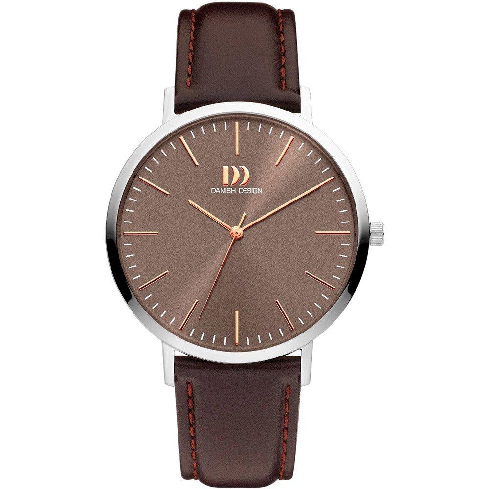 Часы Danish Design IQ18Q1159