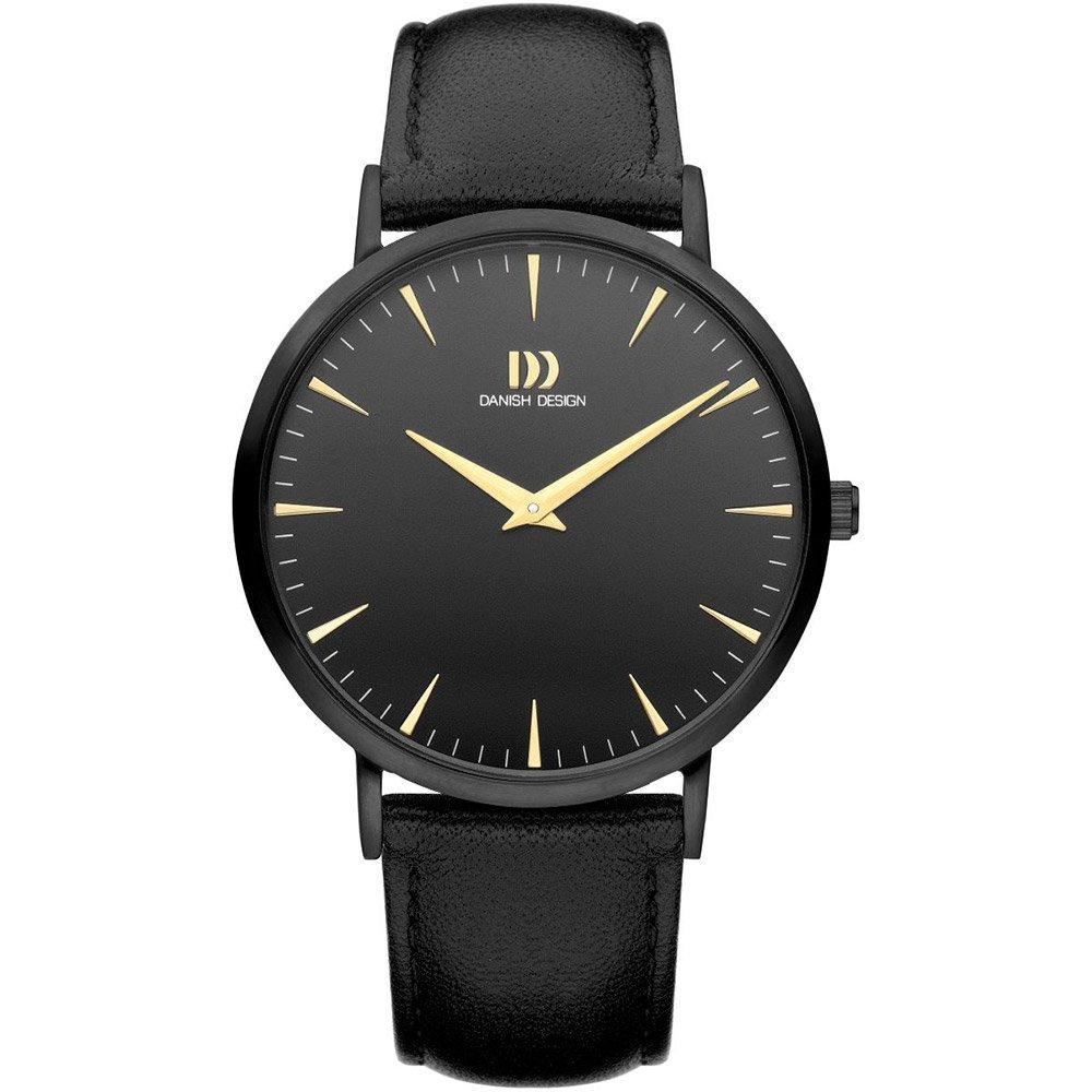 Часы Danish Design IQ18Q1217