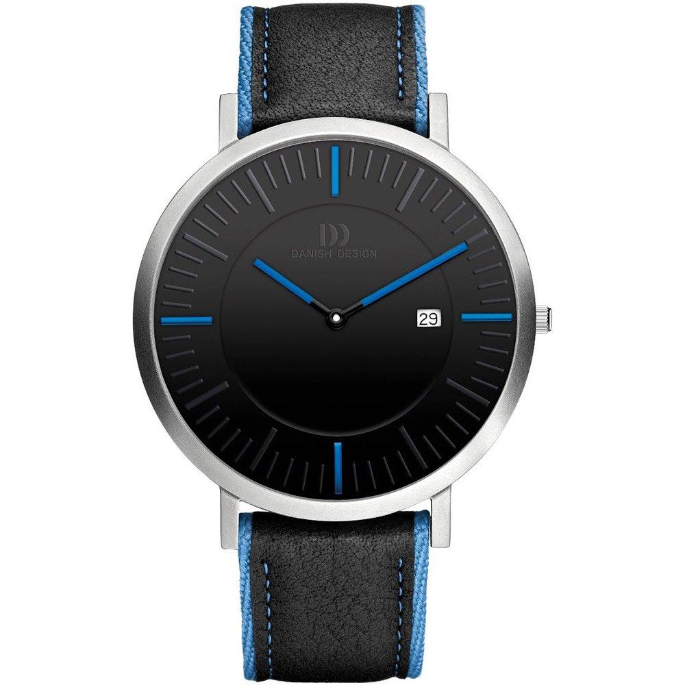 Часы Danish Design IQ22Q1041