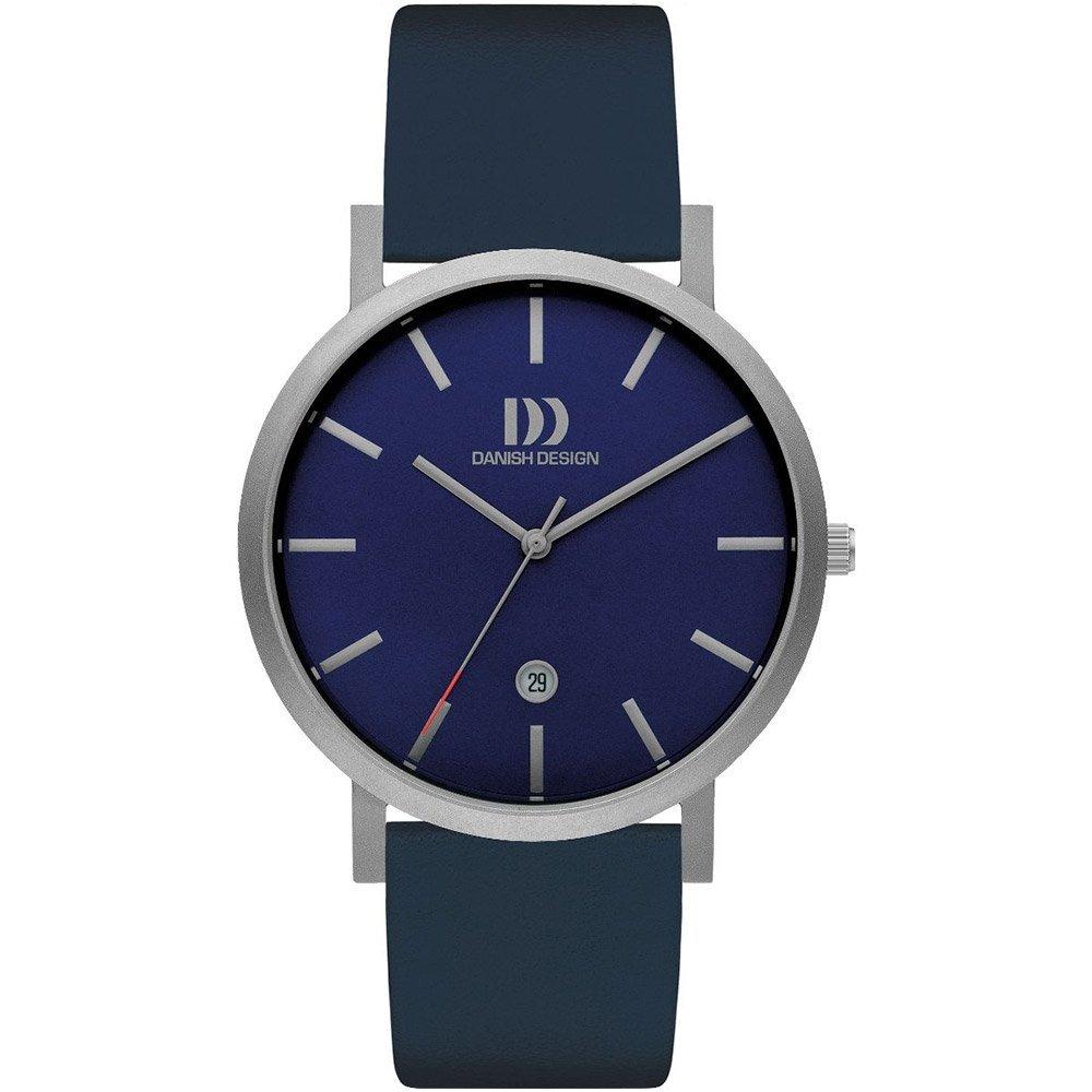 Часы Danish Design IQ22Q1108