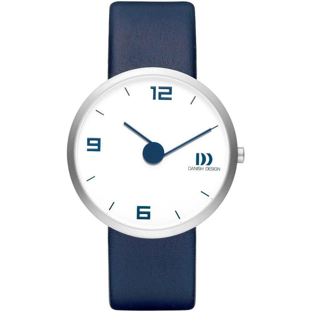 Часы Danish Design IQ22Q1115
