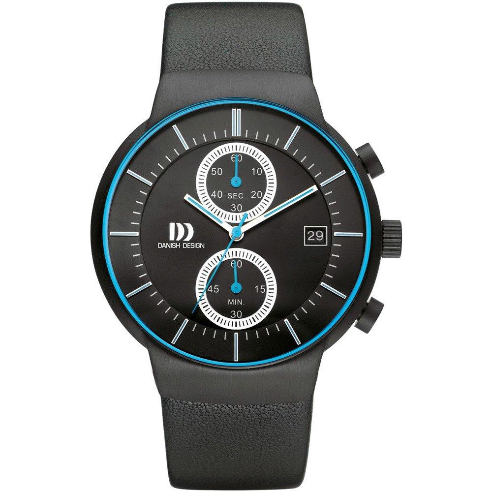 Часы Danish Design IQ22Q1128