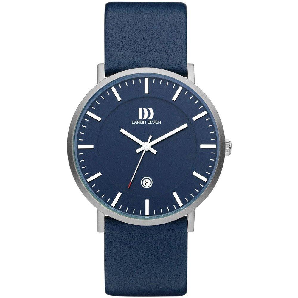 Часы Danish Design IQ22Q1157