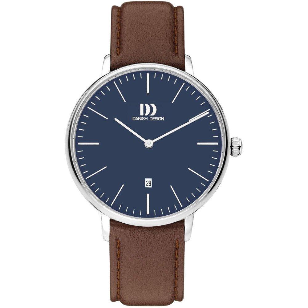 Часы Danish Design IQ22Q1175