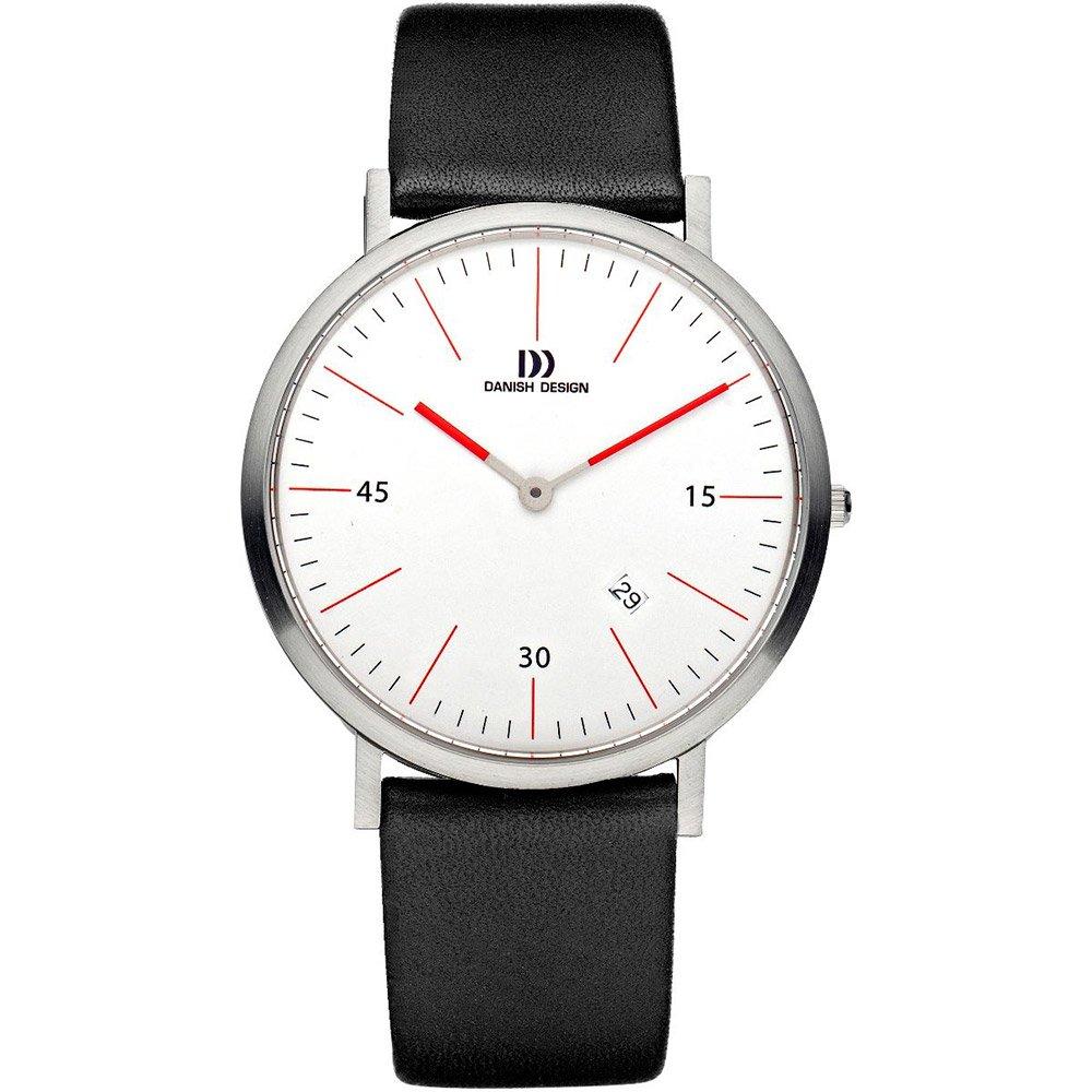 Часы Danish Design IQ22Q827