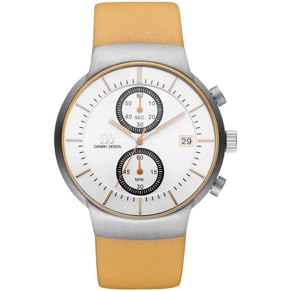 Часы Danish Design IQ29Q1128
