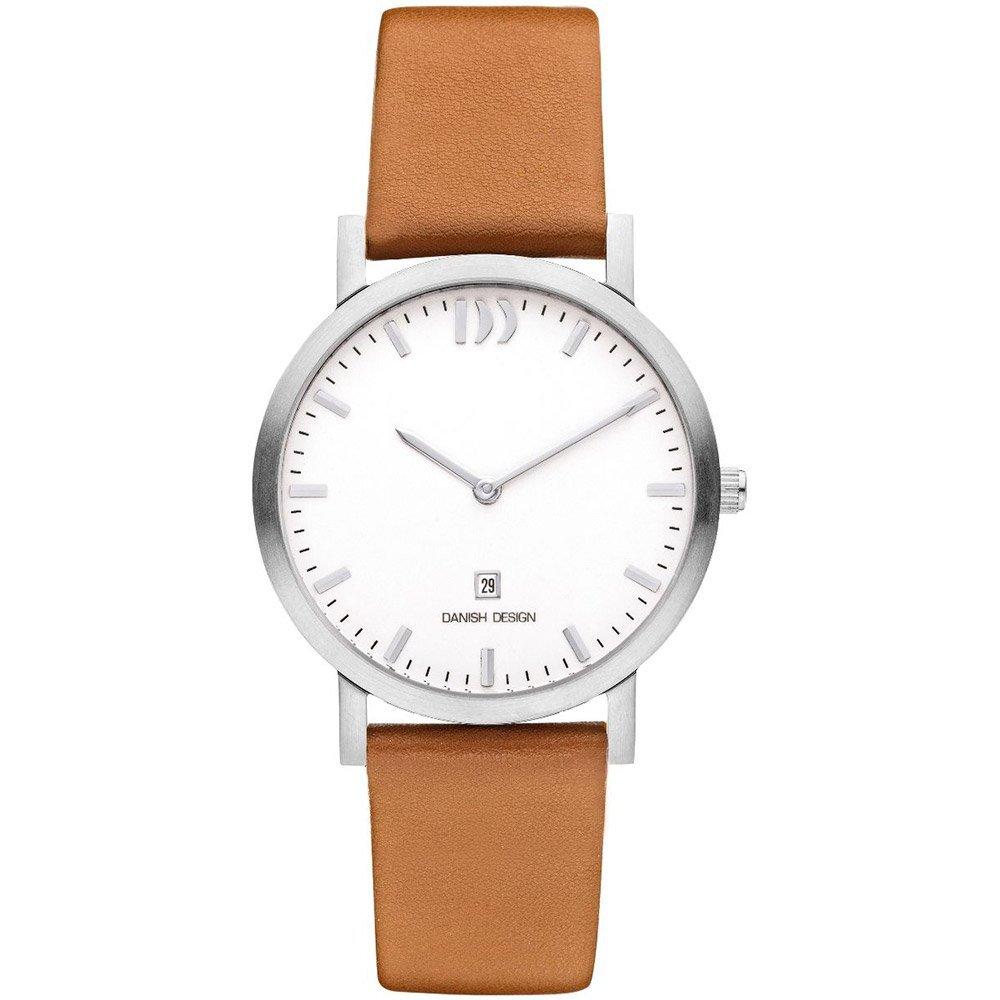 Часы Danish Design IQ29Q1196