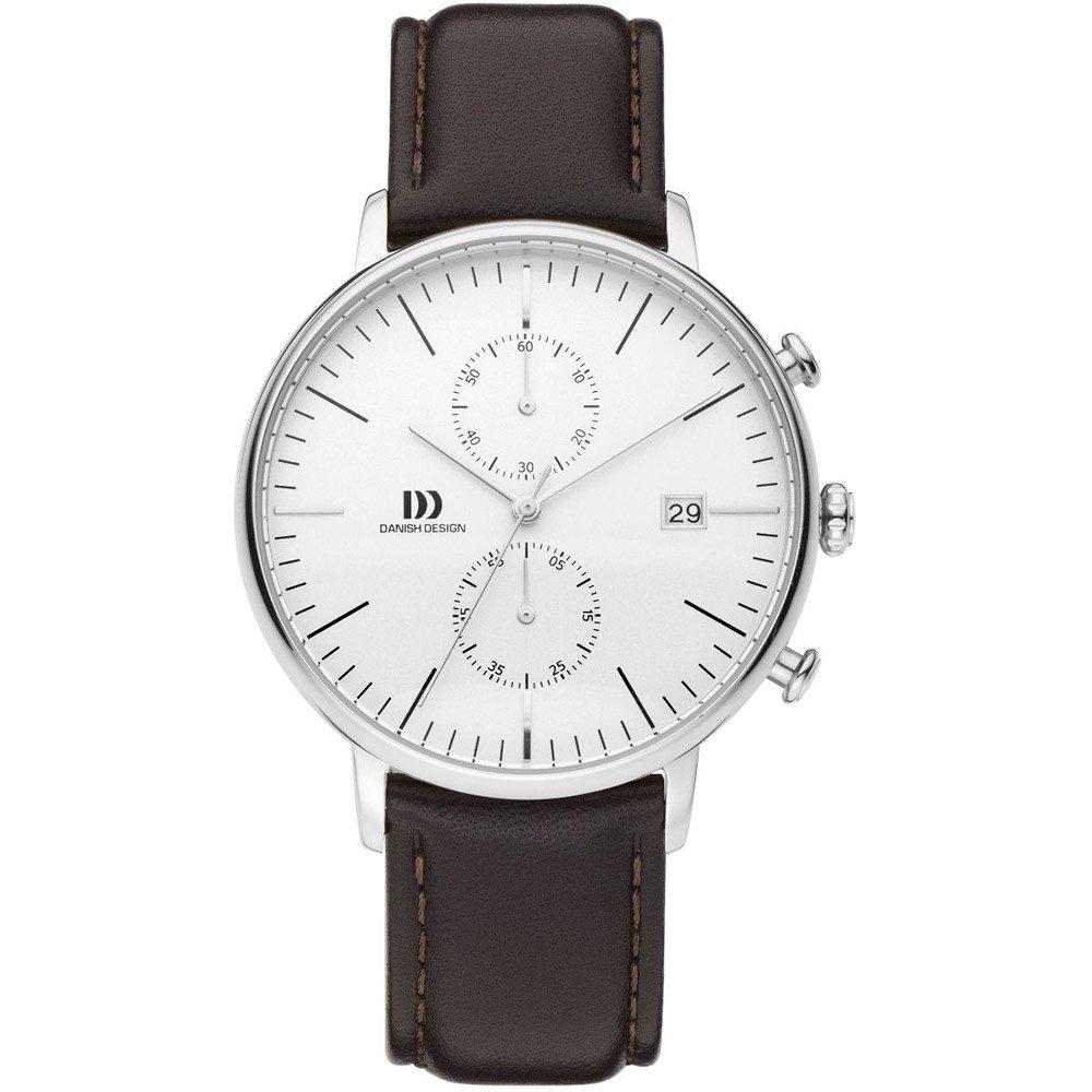 Часы Danish Design IQ41Q975