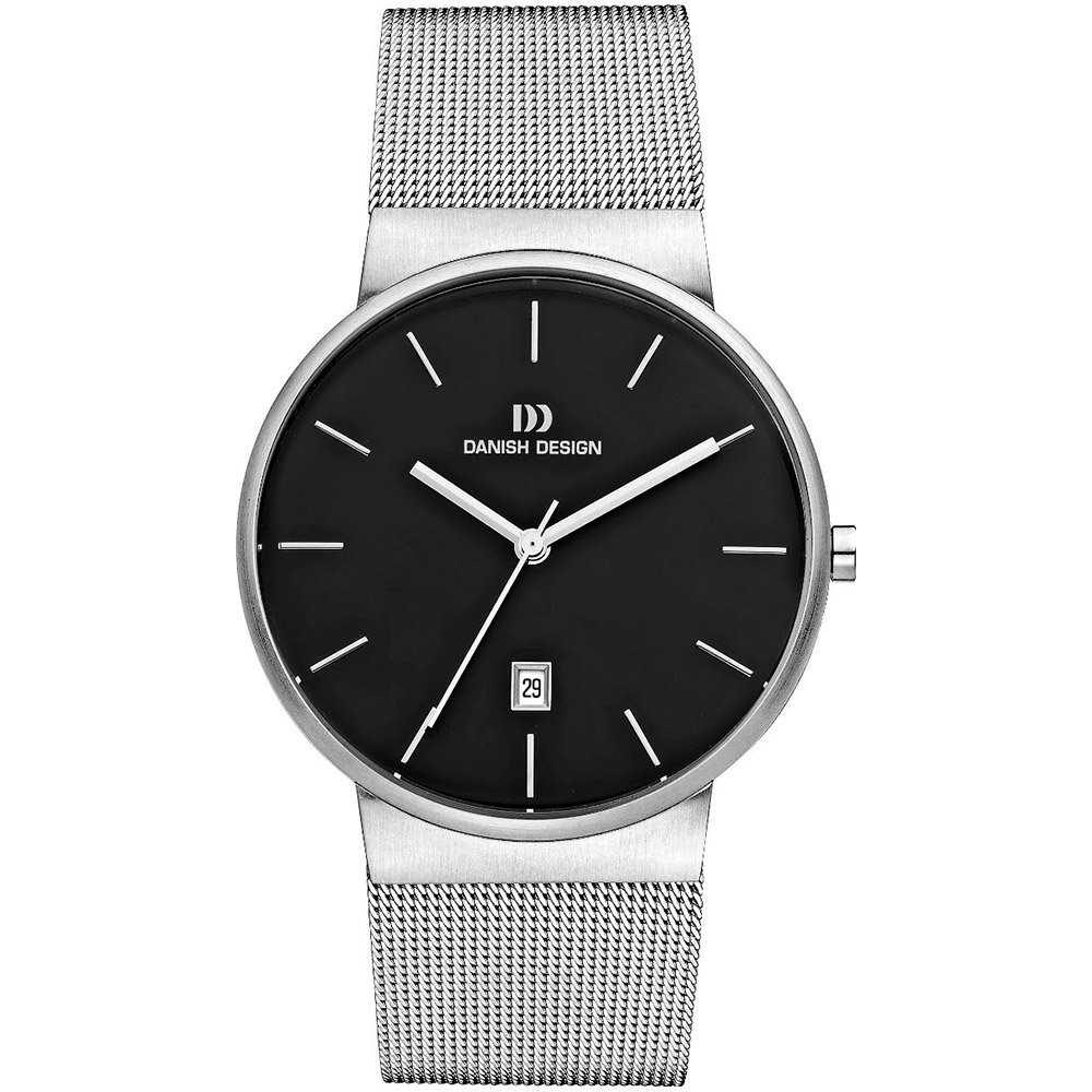 Часы Danish Design IQ63Q971