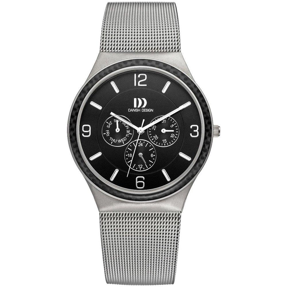 Часы Danish Design IQ63Q994
