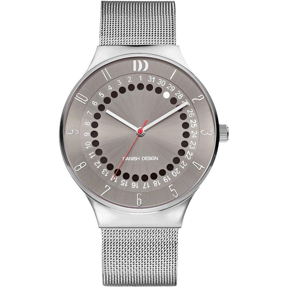Часы Danish Design IQ64Q1050