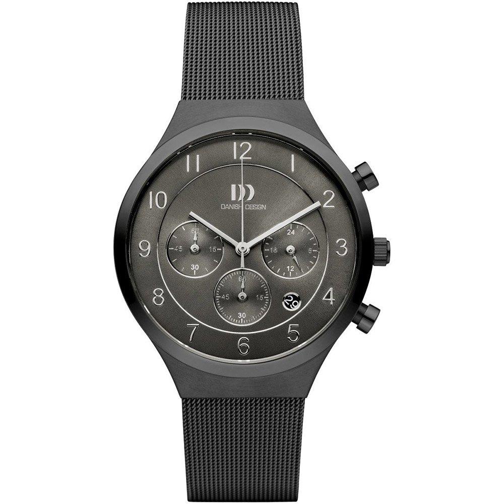 Часы Danish Design IQ64Q1113