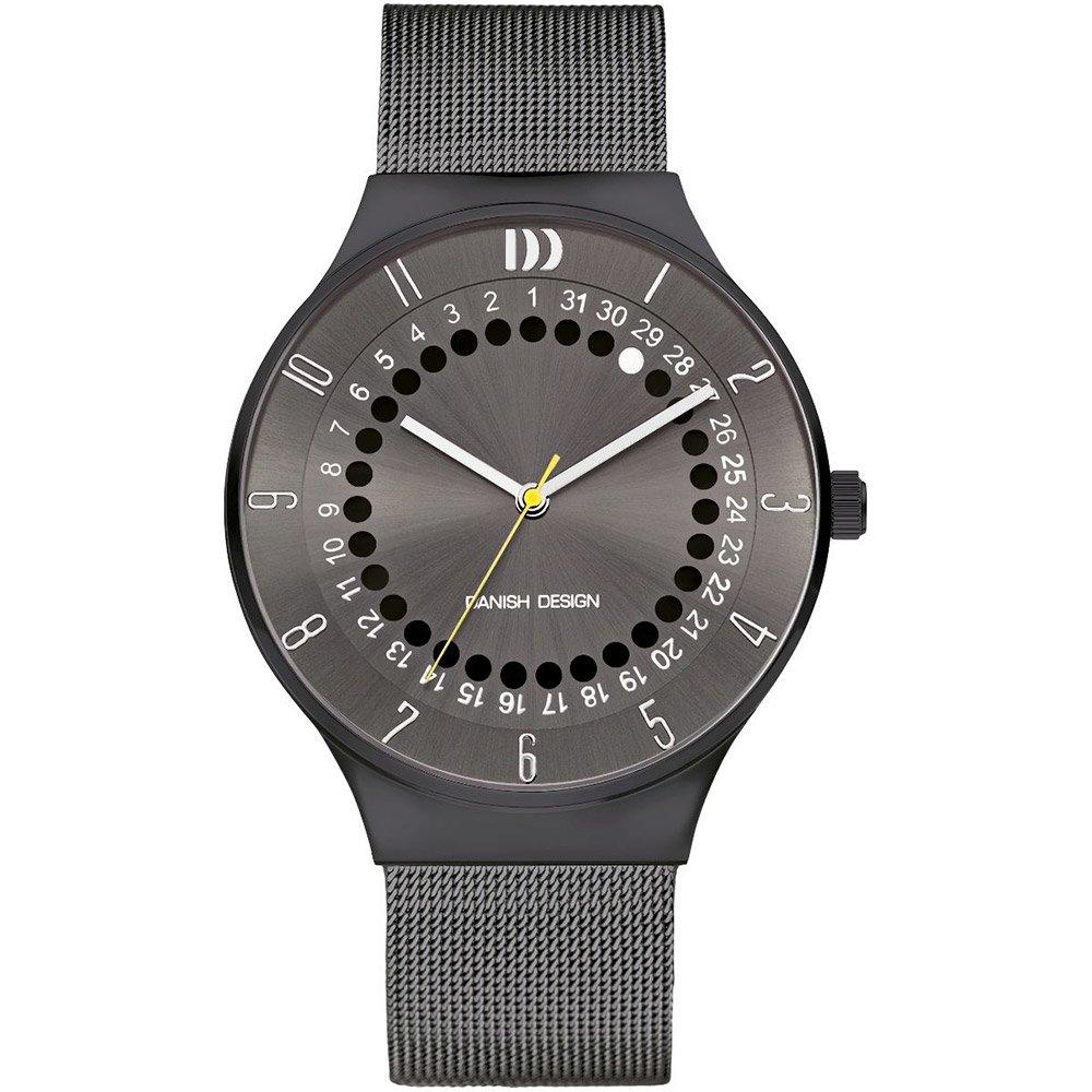 Часы Danish Design IQ66Q1050