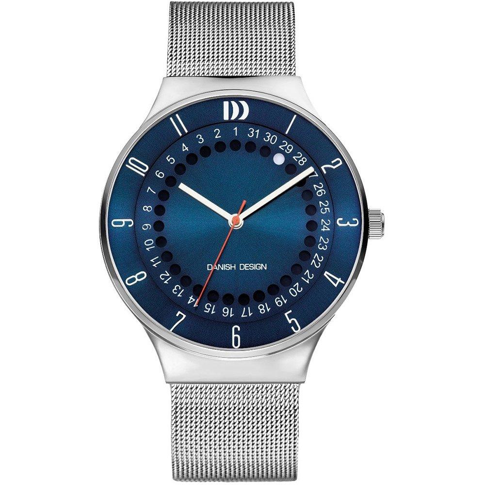 Часы Danish Design IQ68Q1050