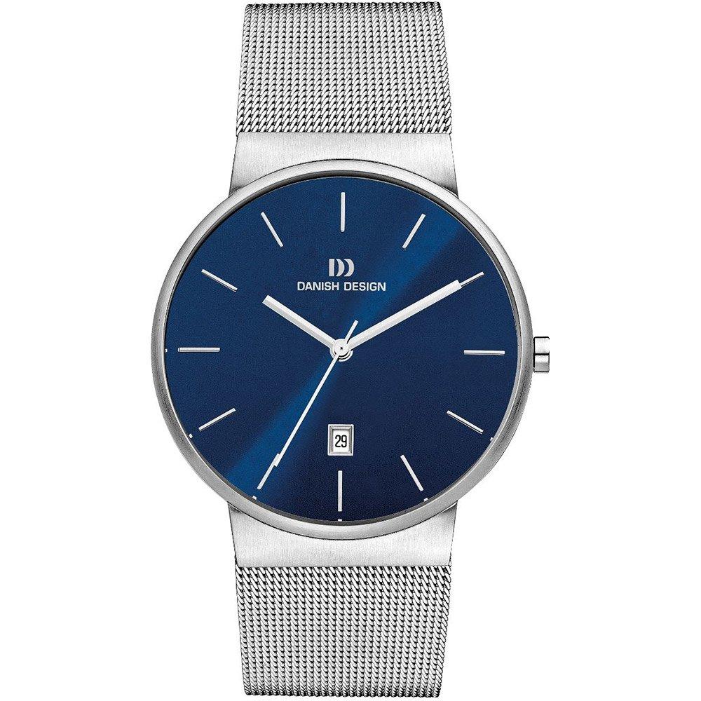 Часы Danish Design IQ68Q971