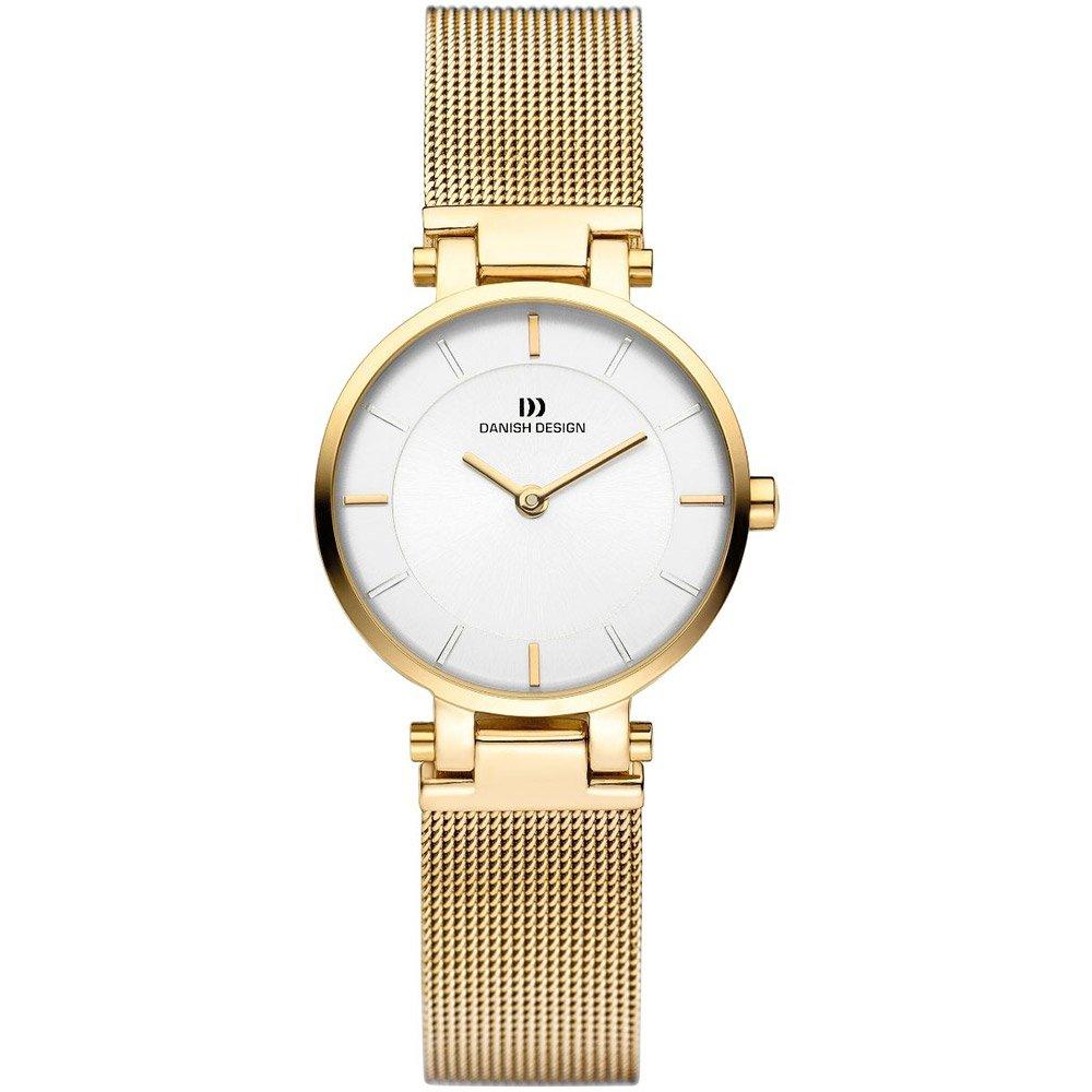 Часы Danish Design IV05Q1089