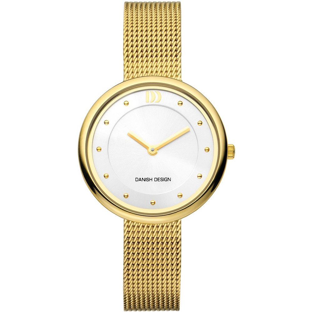 Часы Danish Design IV05Q1191