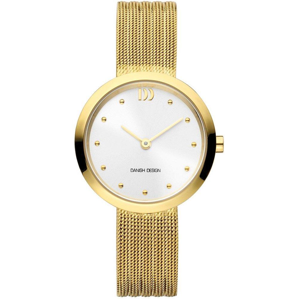 Часы Danish Design IV05Q1210